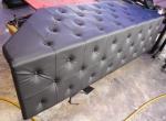 Bed Headboard